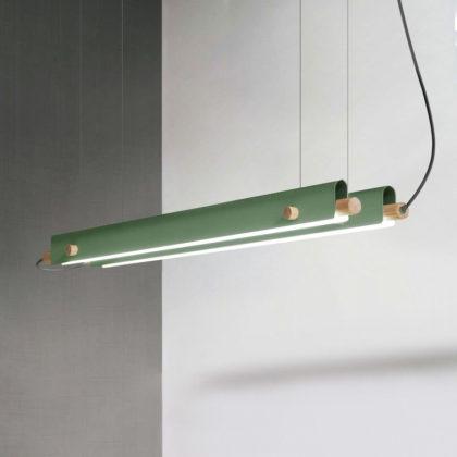 Подвесной светильник LIVERPOOL