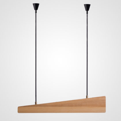 Подвесной светильник REBEKAH
