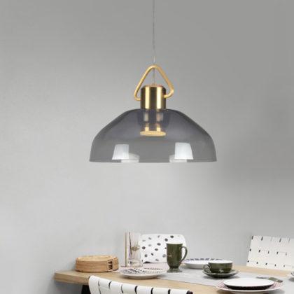 Подвесной светильник TINEO