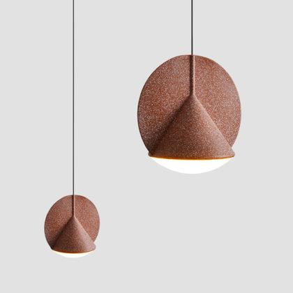 Подвесной светильник KEIRA