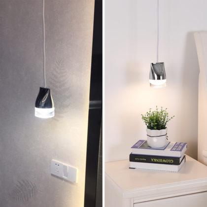 Подвесной светильник CORTONA