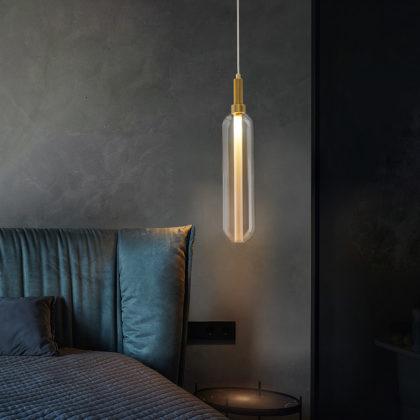Подвесной светильник EDISON