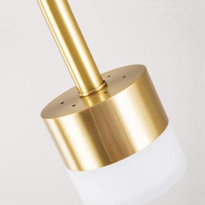 Подвесной светильник BOLZANO