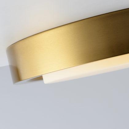 Потолочный светильник SESTAO