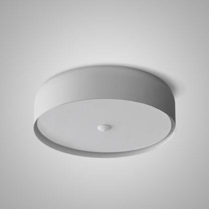 Потолочный светильник WARWICK