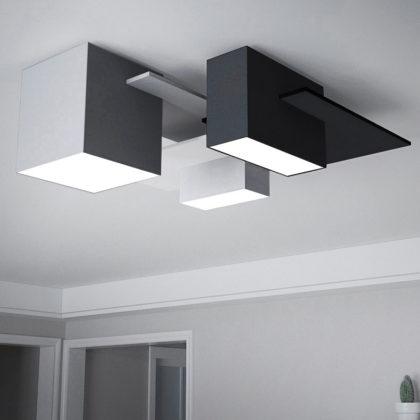 Потолочный светильник ELLA