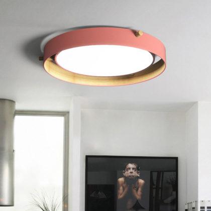Потолочный светильник PEMBROKE
