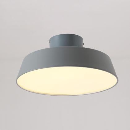 Потолочный светильник HYNDBURN