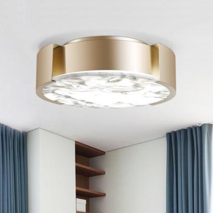 Потолочный светильник BRAINERD