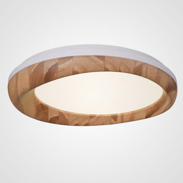 Потолочный светильник MACY