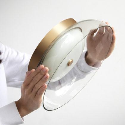 Потолочный светильник STURGIS