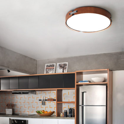 Потолочный светильник SLOANE