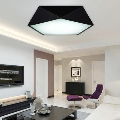 Потолочный светильник ECORSE