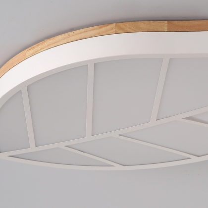 Потолочный светильник KALANI