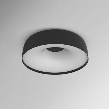 Потолочный светильник KYLIE