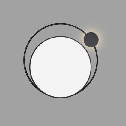 Потолочный светильник WABANA