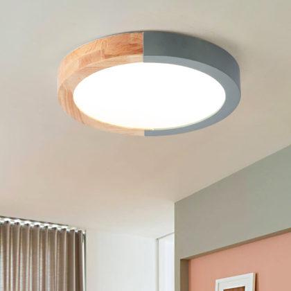 Потолочный светильник DOUAI