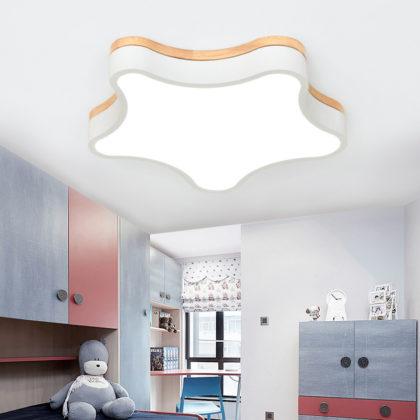 Потолочный светильник ANACORTES