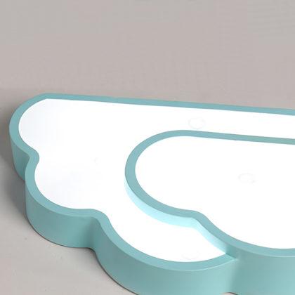 Потолочный светильник WATTS