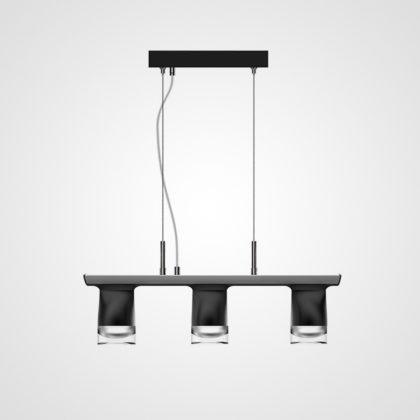 Подвесной светильник PROVO