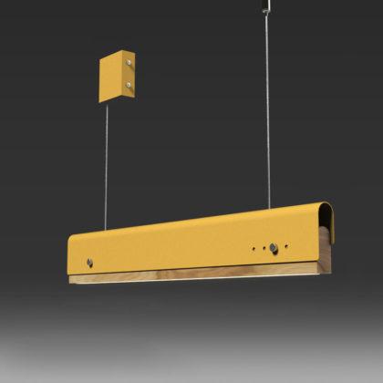 Подвесной светильник NYACK