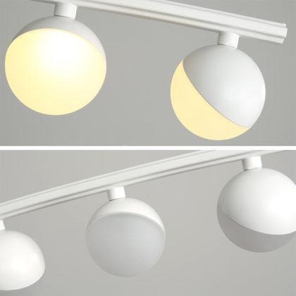 Подвесной светильник FOS