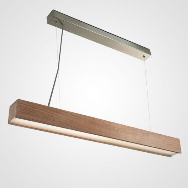 Подвесной светильник PAULA