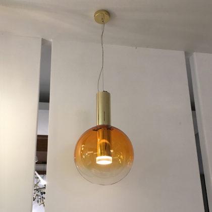 Подвесной светильник SALINAS
