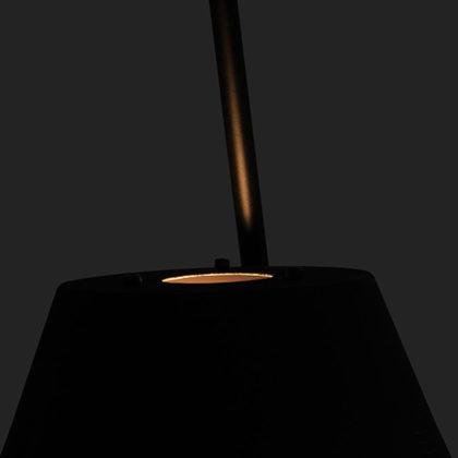 Подвесной светильник VALERIA