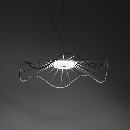 Подвесной светильник LOUISE