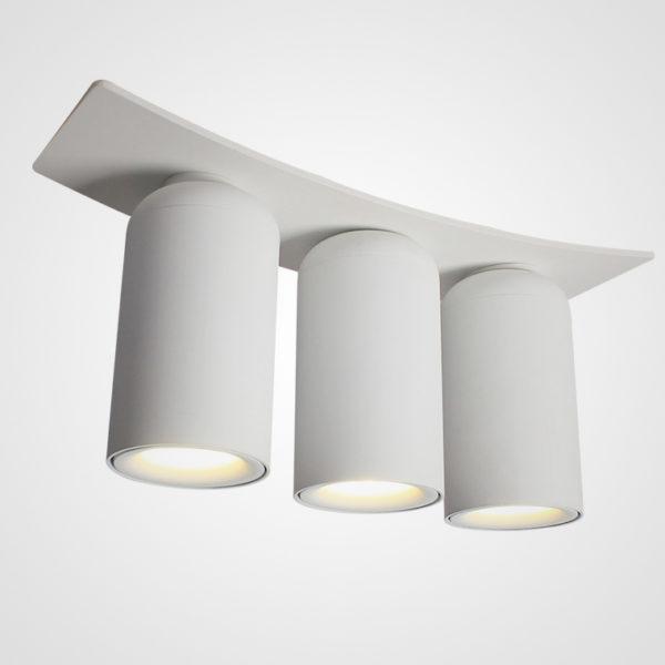 Точечный светильник BELLE