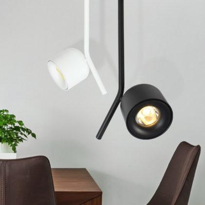 Точечный светильник FONDI