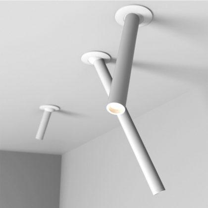 Точечный светильник HYTHE
