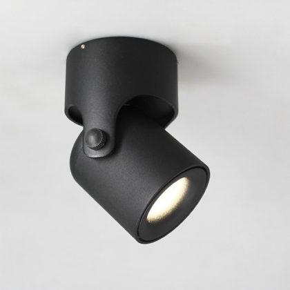 Светильник точка ARRAS