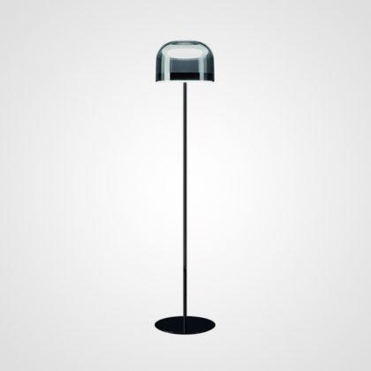 Напольный светильник LARAMIE