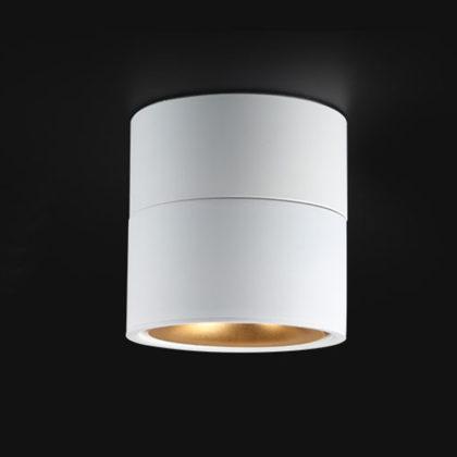 Точечный светильник MADELINE