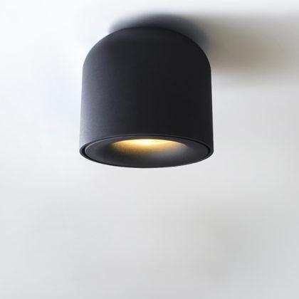 Светильник точка PAVIA