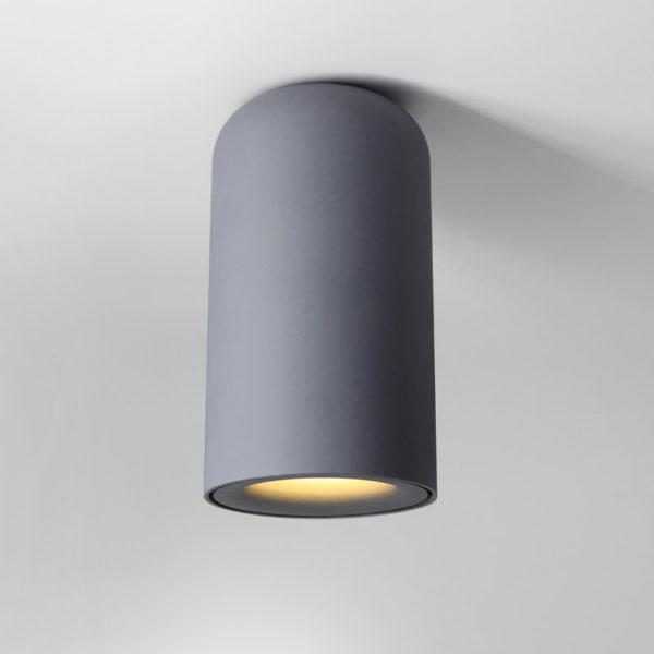 Точечный светильник PETOSKEY