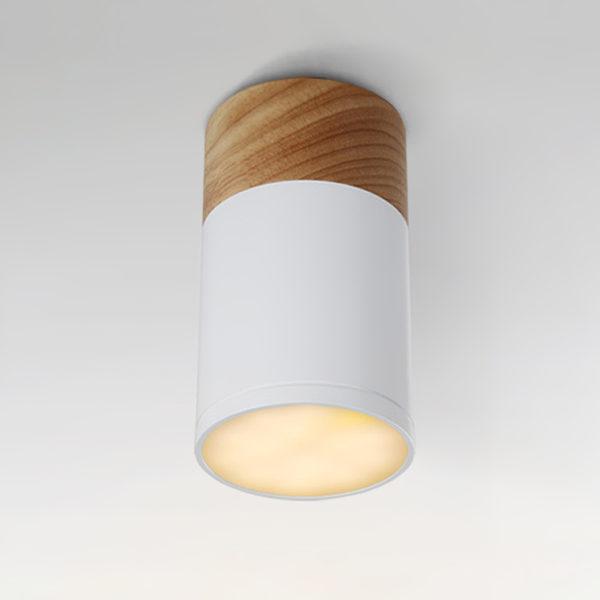 Точечный светильник SEVENOAKS