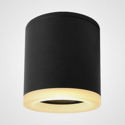 Точечный светильник NOEMI