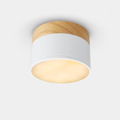 Точечный светильник PROVINS