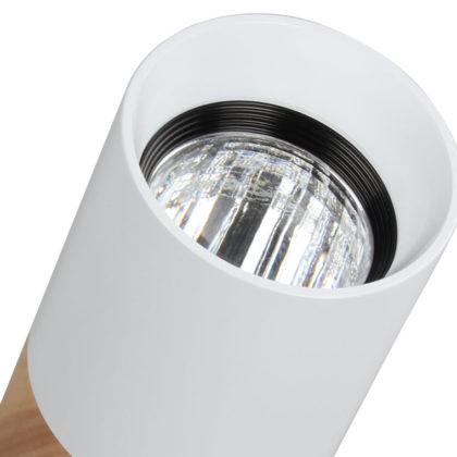Точечный светильник VALLEJO