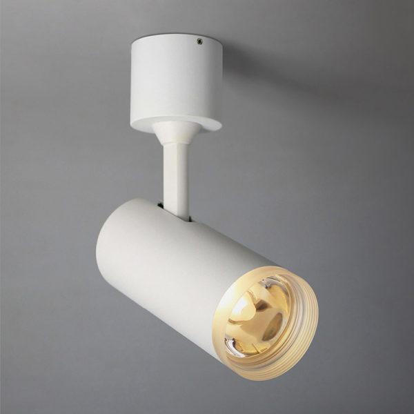 Точечный светильник METZ
