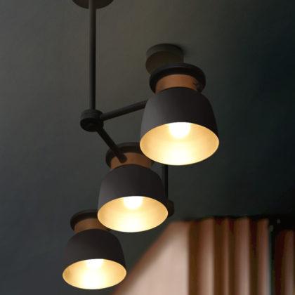 Подвесной светильник CHURCHILL