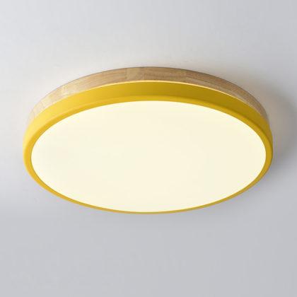 Потолочный светильник BADALONA