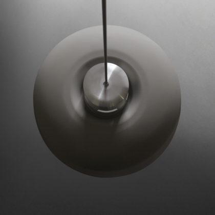 Подвесной светильник WORCESTER