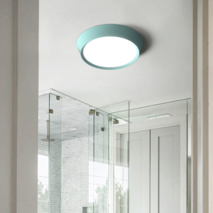 Потолочный светильник MINEHEAD