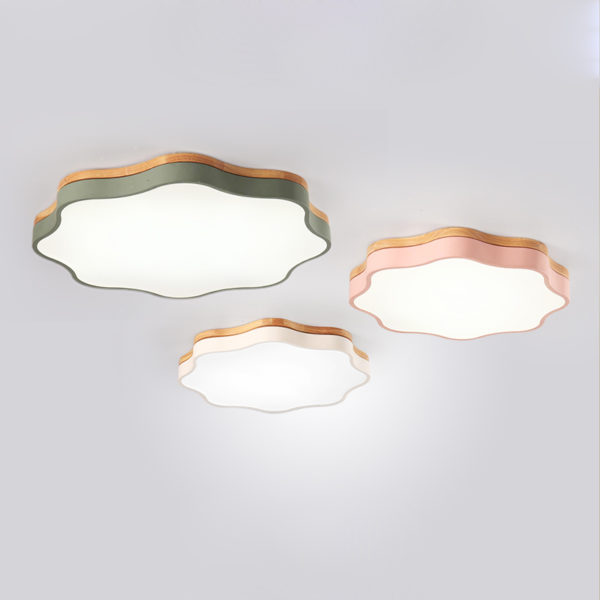 Потолочный светильник CAPANNORI