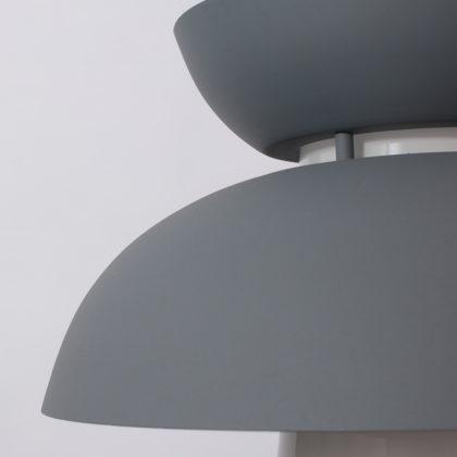 Подвесной светильник PIERRE