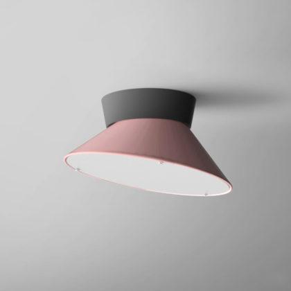 Потолочный светильник CLAIRE